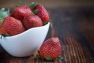 food, healthy, fruits