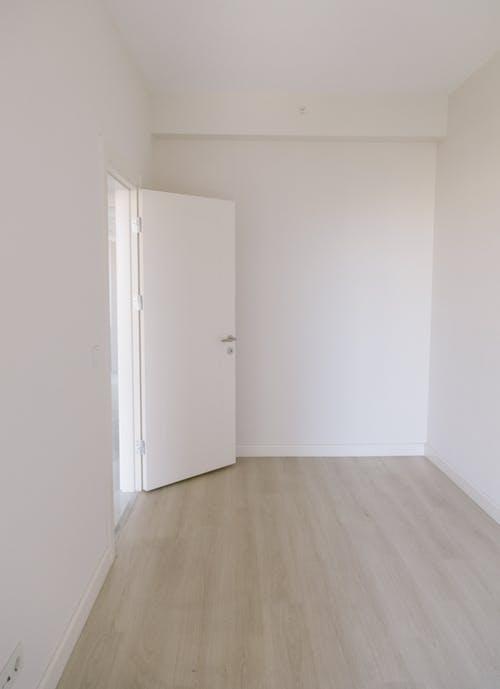Fotos de stock gratuitas de adentro, alquiler, apartamento