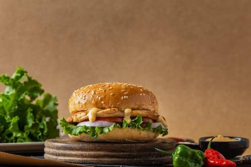 Ingyenes stockfotó élelmiszer, élelmiszer-fotózás, étel témában