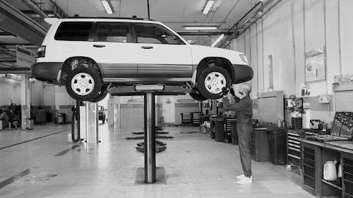 Free stock photo of adult, auto, automobile