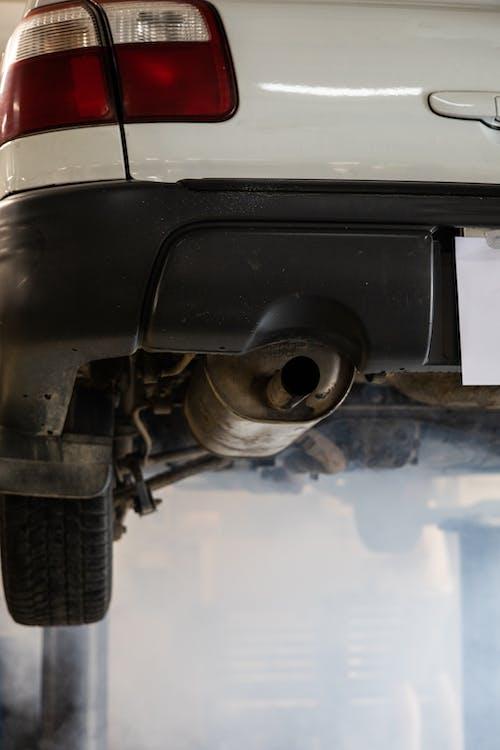 Free stock photo of auto, automobile, automotive