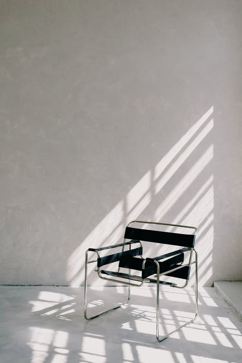 アームチェア, インテリア, インドアの無料の写真素材