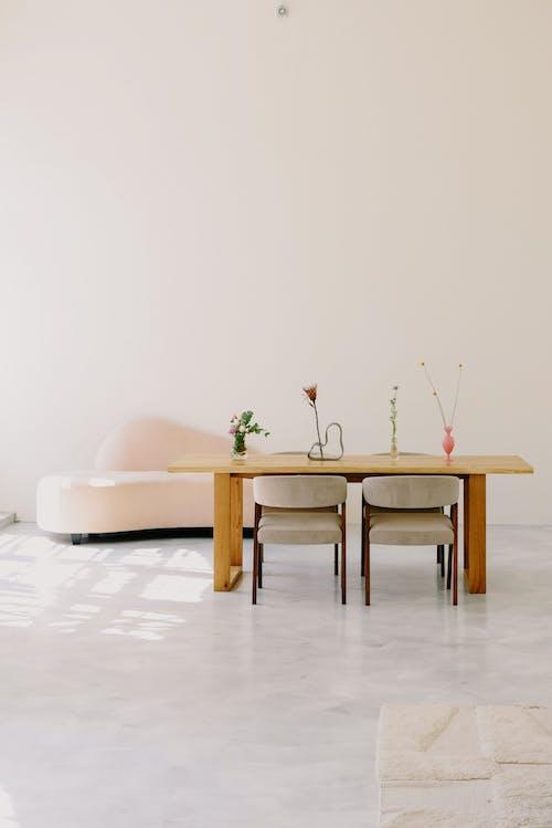 Fotobanka sbezplatnými fotkami na tému apartmán, interiér, interiérový dizajn