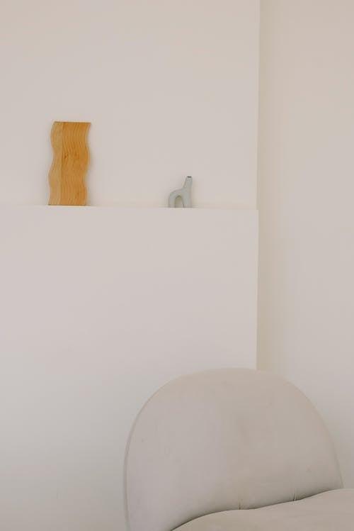 Fotobanka sbezplatnými fotkami na tému apartmán, architektúra, čistiť