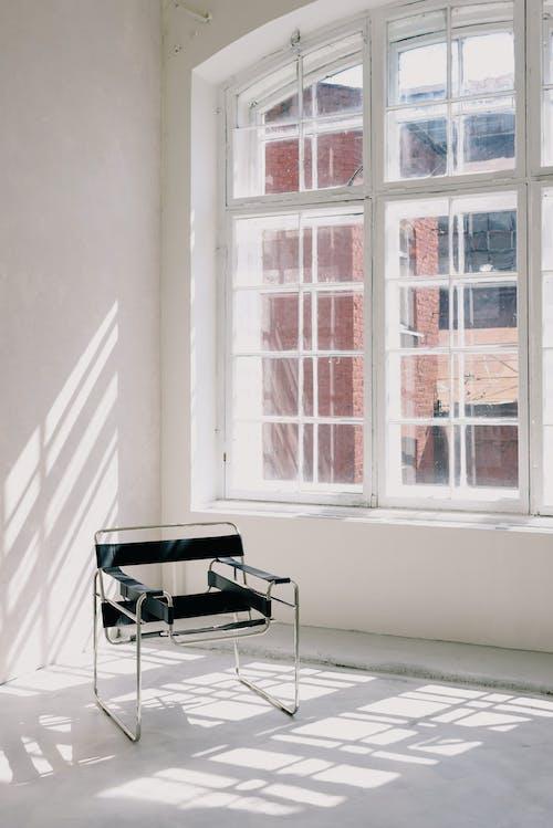 アームチェア, アパート, インテリアの無料の写真素材