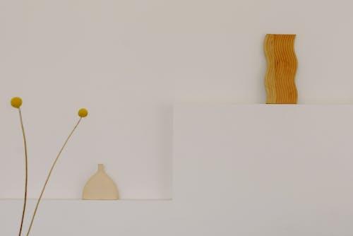 Fotobanka sbezplatnými fotkami na tému abstraktný, dom, interiér