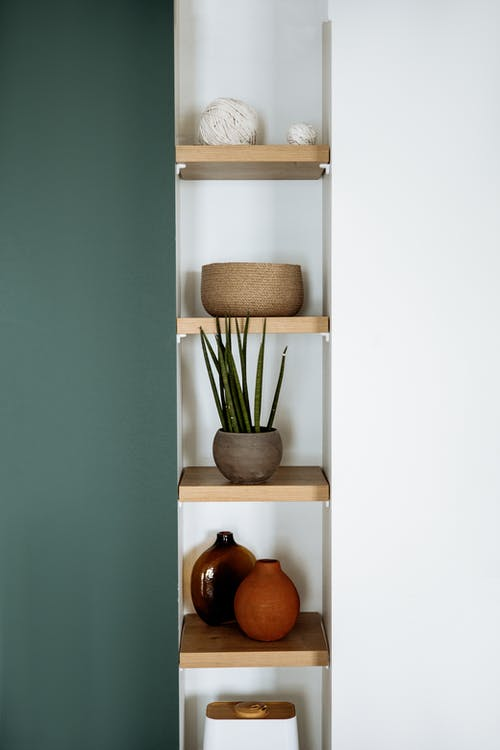 Fotos de stock gratuitas de adentro, cacerola, de madera