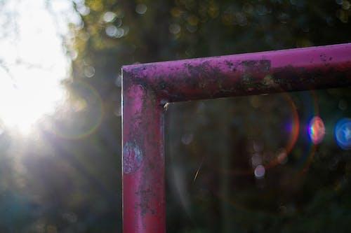 Gratis stockfoto met flare, helder, Lensflare, paal