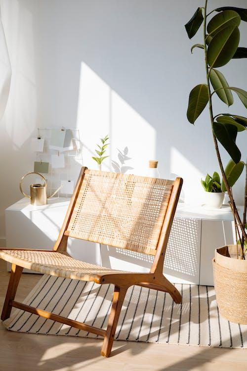 #屋内, アパート, インテリアの無料の写真素材