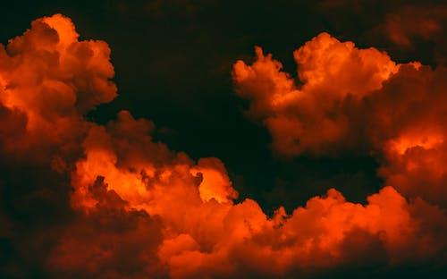 คลังภาพถ่ายฟรี ของ การถ่ายภาพธรรมชาติ, ช่วงแสงสีทอง, ชั่วโมงทอง