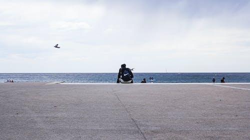 Fotos de stock gratuitas de @al aire libre, afroamericano, aventura al aire libre