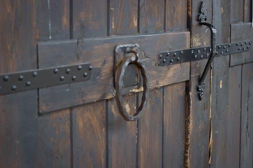 Free stock photo of door, Nicolas DeSarno