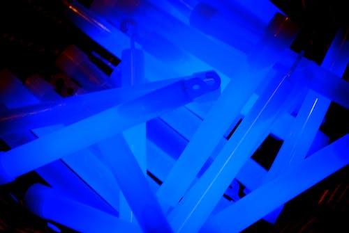 Free stock photo of glow sticks, light, Nicolas DeSarno