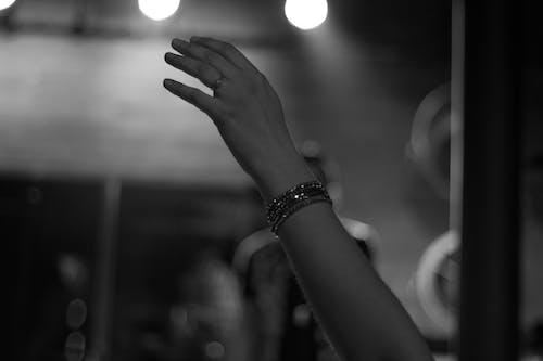 Free stock photo of hand, Nicolas DeSarno