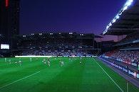 field, event, sport