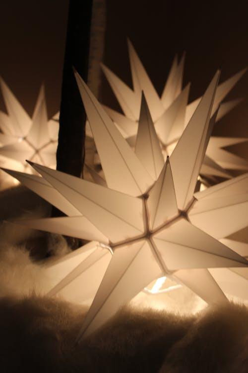 Free stock photo of light, Nicolas DeSarno, star