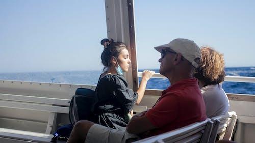 Fotos de stock gratuitas de agua, barca, barco