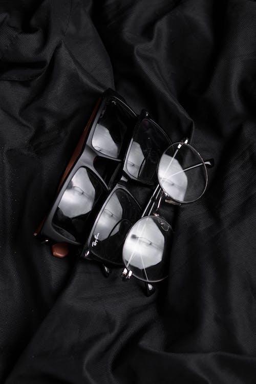 Foto profissional grátis de acetinado, amor, brilhando