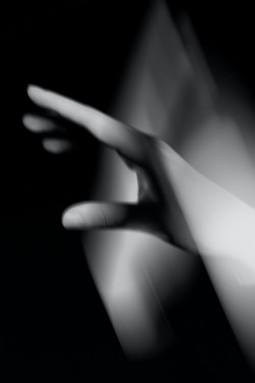 Foto stok gratis abstrak, artistik, asap