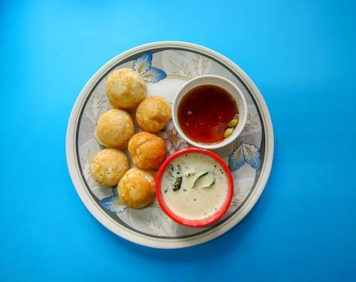 Gratis arkivbilde med athirasam søt på tamil, chatni, chatni oppskrift