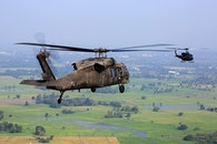 flight, flying, helicopter