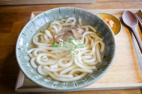 Бесплатное стоковое фото с азиатская кухня, блюдо, бульон