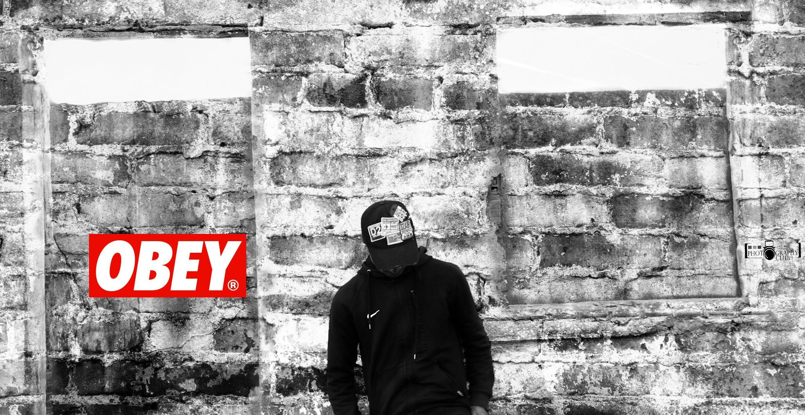 Free stock photo of art, black and white, fashion, graffiti