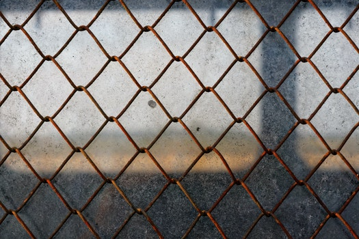 Free stock photo of grating