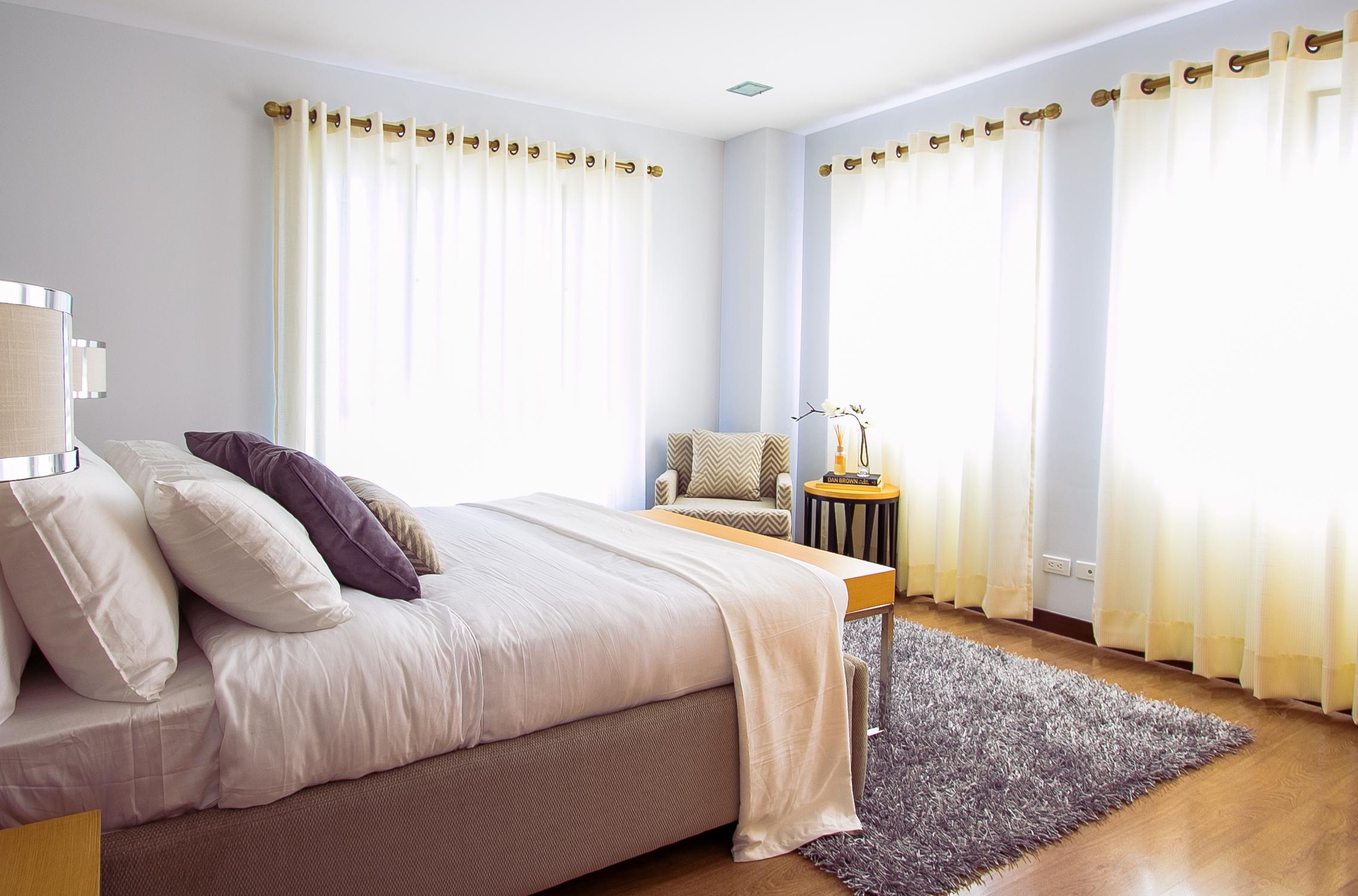 Cheap Home Renovation Ideas Founterior