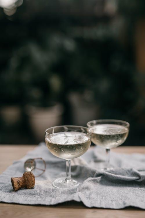 Ingyenes stockfotó alkohol, alkoholfüggő, alkoholista témában