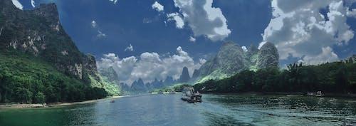 Fotobanka sbezplatnými fotkami na tému ak, Čína, rio
