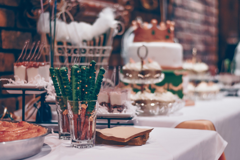 catering, drink, jedzenie
