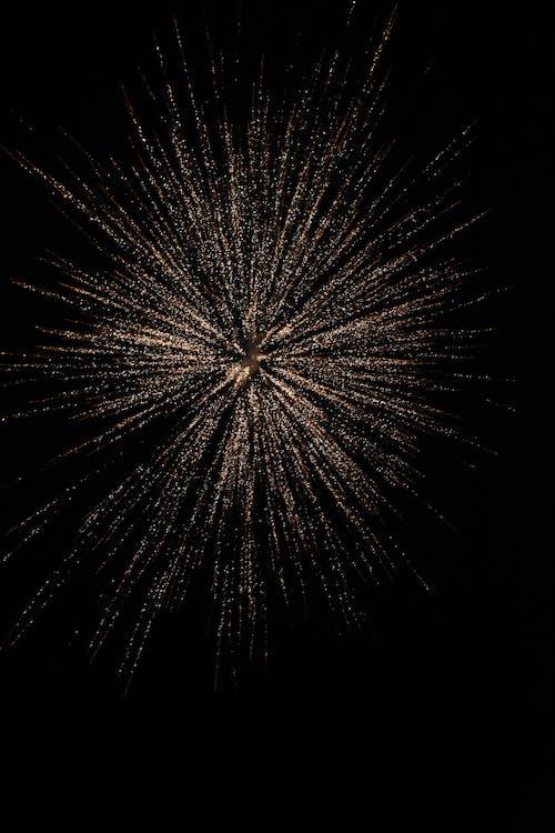 #花火の無料の写真素材