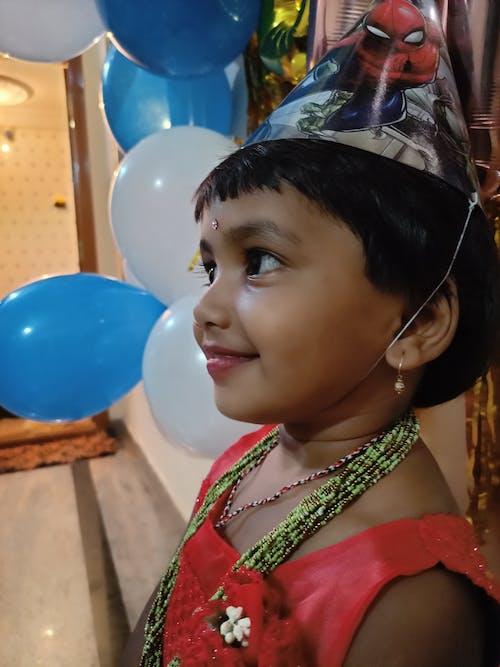 Δωρεάν στοκ φωτογραφιών με πάρτι γενεθλίων