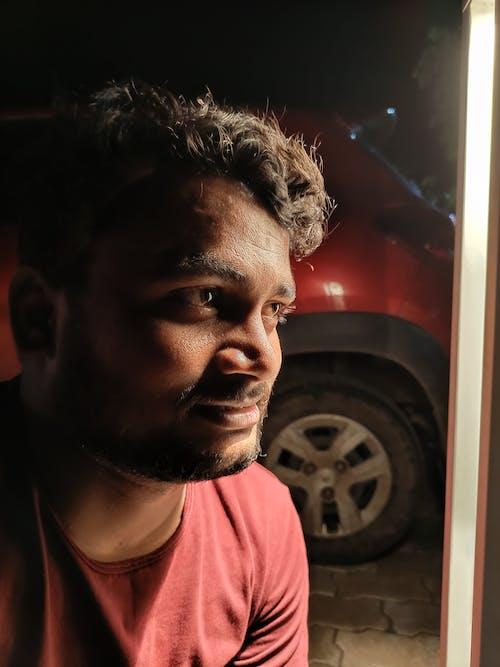 Δωρεάν στοκ φωτογραφιών με αγόρι από ινδία