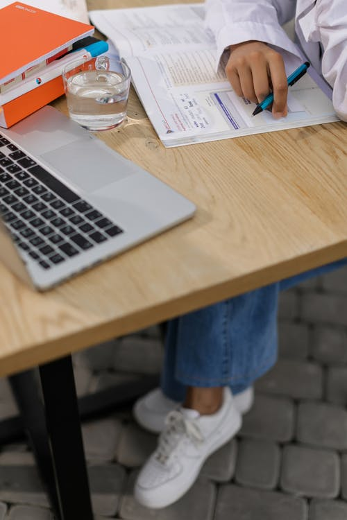 Ilmainen kuvapankkikuva tunnisteilla asetelma, business, huone
