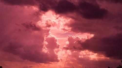 Gratis stockfoto met daglicht, wolk