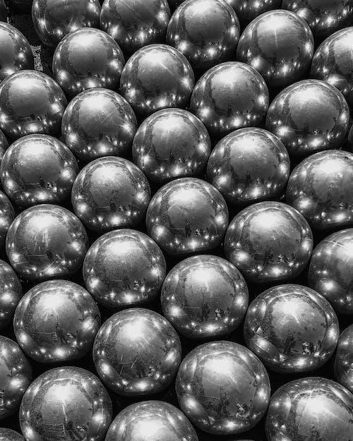 Foto profissional grátis de abstrair, abstrato, arredondar