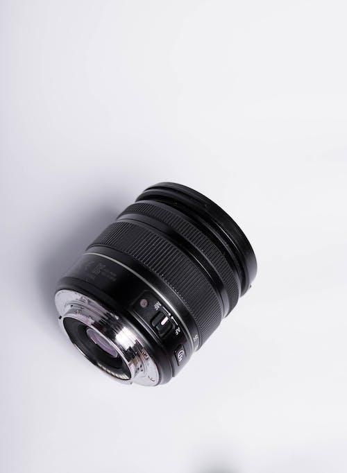 Kostenloses Stock Foto zu analogon, ausrüstung, disjunct