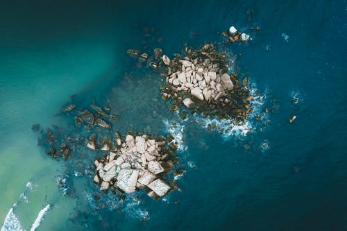 Ảnh lưu trữ miễn phí về biển, dơ bẩn, du lịch