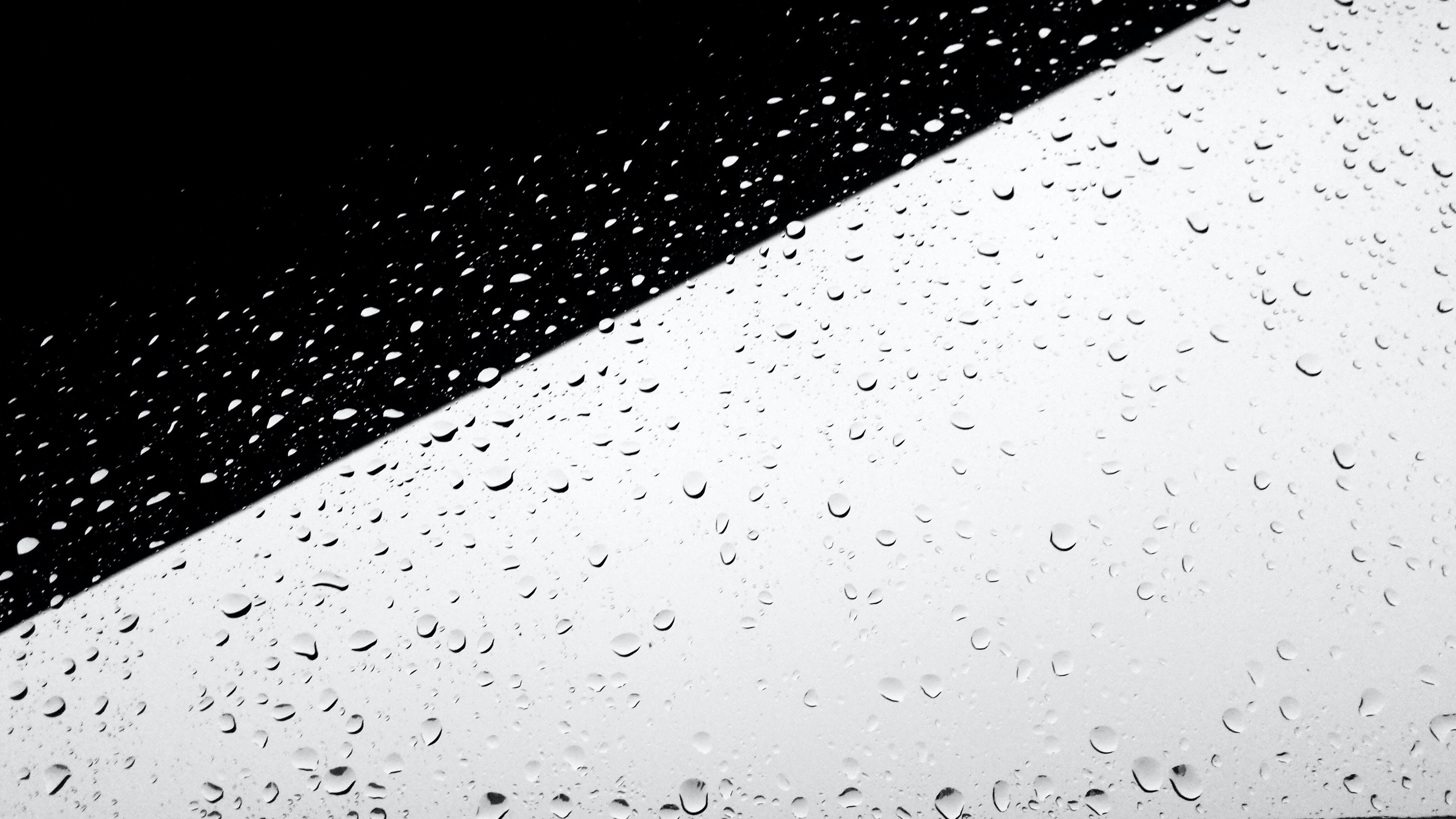 black&white, black-and-white, minimal