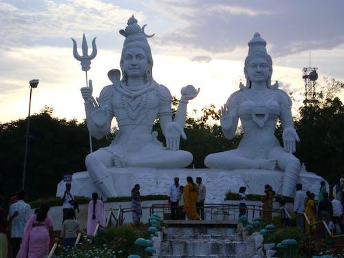 Free stock photo of visakhapatnam india