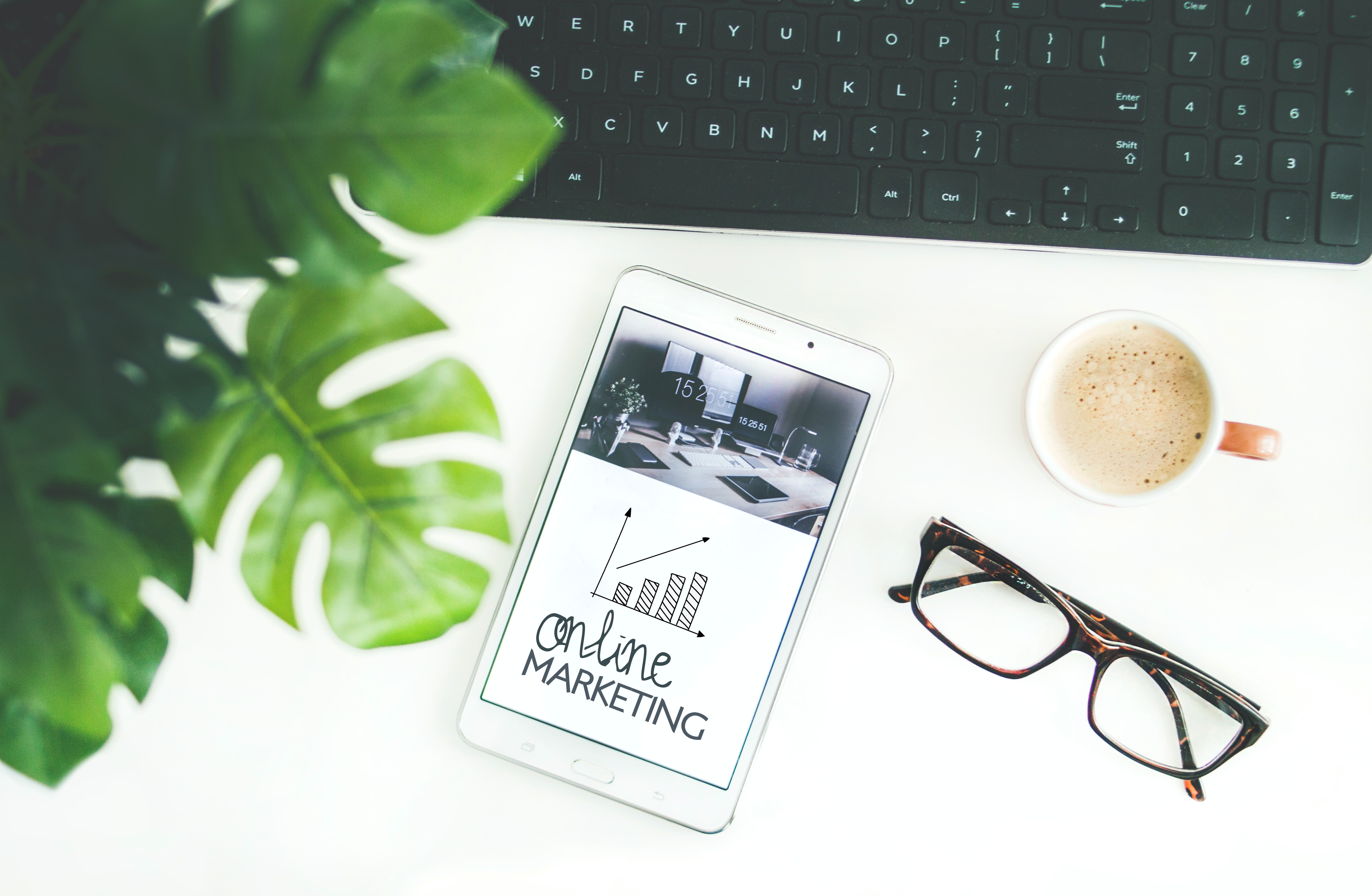 Basic digital marketing knowledge every business owner must have | arcadia blog by arcadia brands