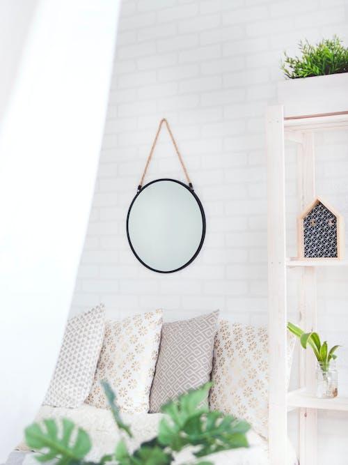 Gratis lagerfoto af dekoration, design, hængende, hjem