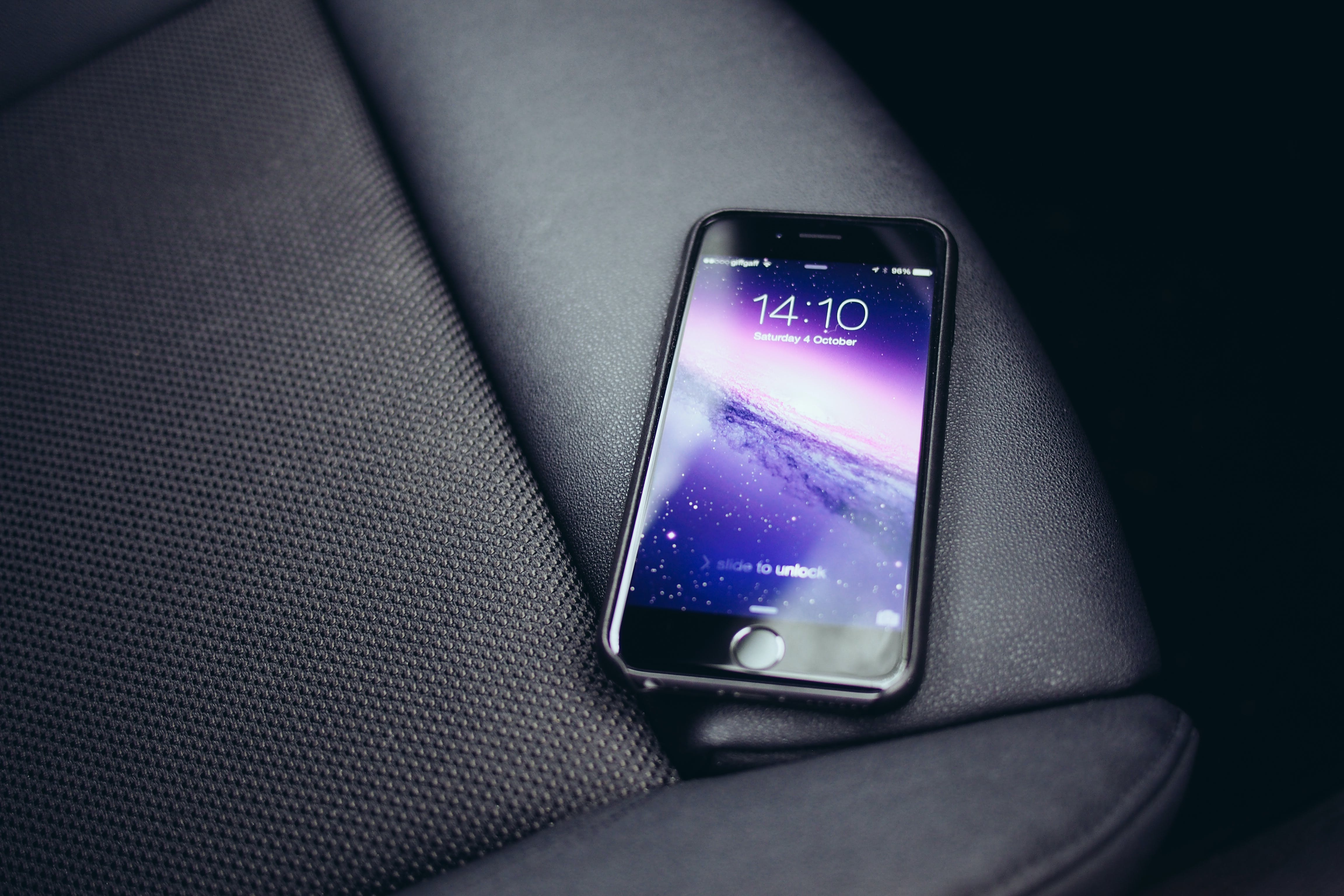 apple, digital, iphone 6