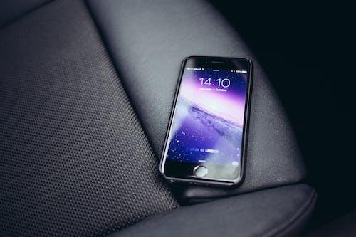 iPhone 6, 壁紙, 技術, 數位 的 免費圖庫相片