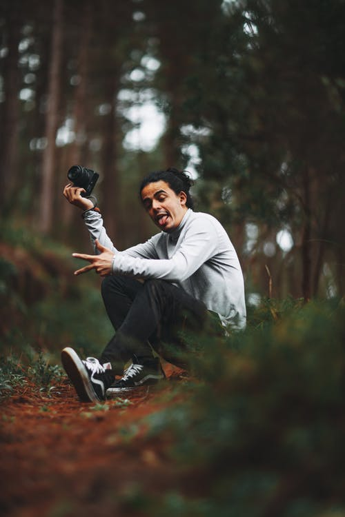 Δωρεάν στοκ φωτογραφιών με άνδρας, άνθρωπος, άτομο