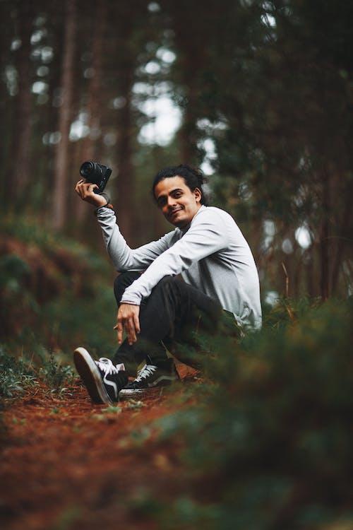 Δωρεάν στοκ φωτογραφιών με αναψυχή, άνδρας, Άνθρωποι