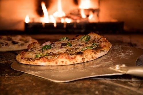 Photos gratuites de aliments, beau, chaleur, champignon