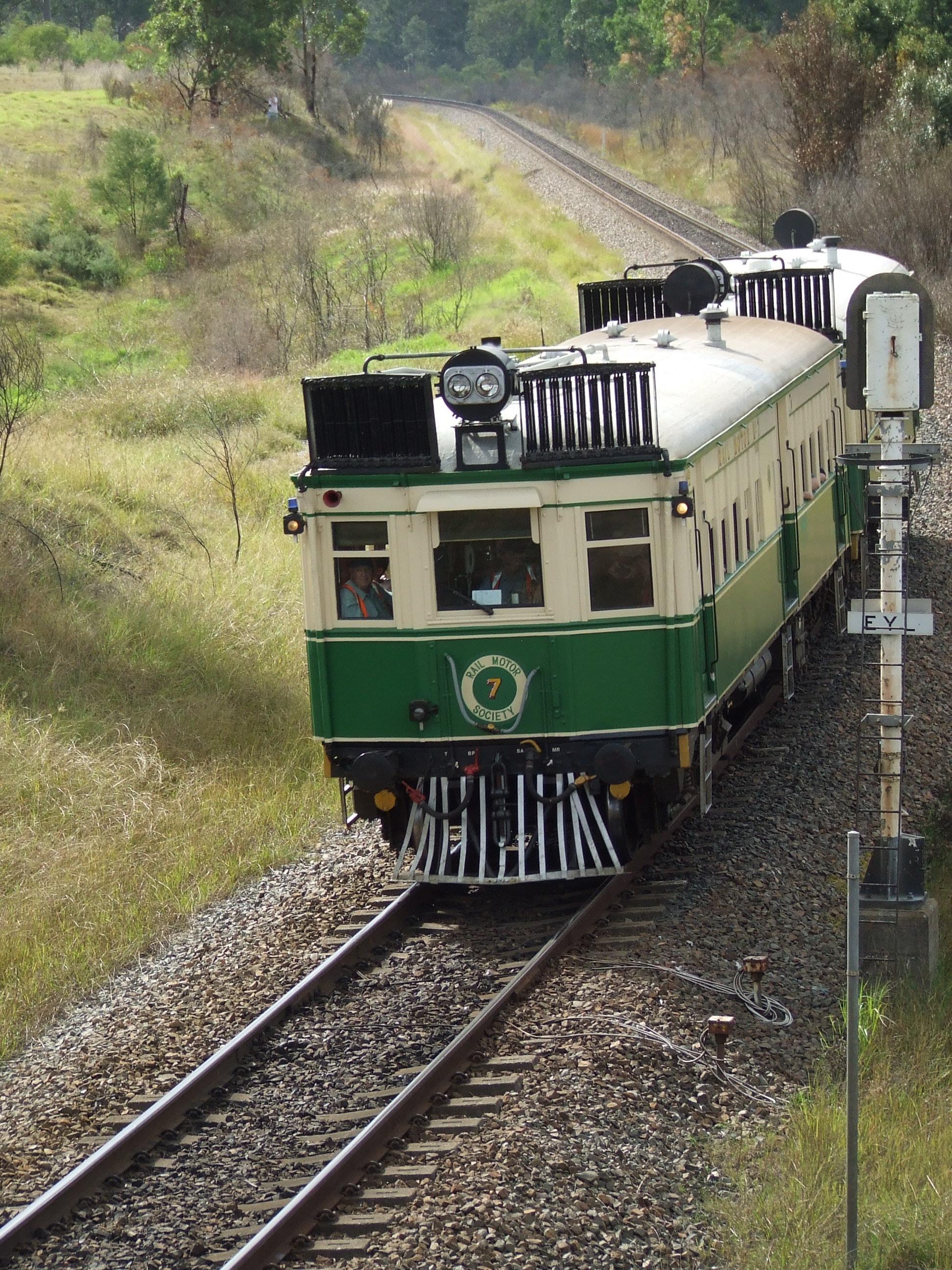 Free stock photo of Heritage, railway, steam trains